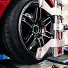 Tyres, Wheels & Alignment