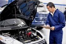 Car Service & Repairs Ardeer